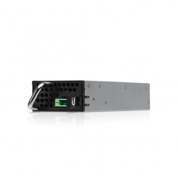 Ubiquiti EdgePower 54v 150W DC Power Supply - EP-54V-150W-DC