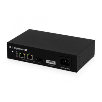 Ubiquiti EdgePower UPS Dual 24v PoE Power Supply - EP-24V-72W