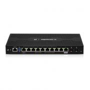 Ubiquiti EdgeRouter 10-Port Gigabit Router with SFP - ER-12