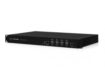Ubiquiti EdgeMAX EdgeRouter Infinity 10Gb SFP+ Router ER-8-XG