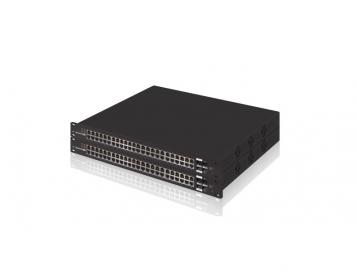 Ubiquiti EdgeSwitch 48 Port PoE Switch - ES-48-500W