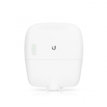 Ubiquiti Edgepoint 8 Port Router - EP-R8