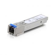 Ubiquiti Fiber GPON SFP Module - UF-GP-B+
