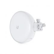 Ubiquiti GigaBeam Plus airMAX 60GHz Radio with 1+ Gbps Throughput - GBE-Plus