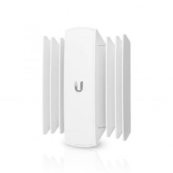 Ubiquiti Horn AC Sector 90 Degrees Horn Antenna - HORN-5-90