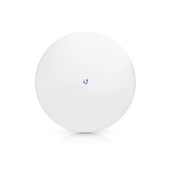 Ubiquiti LTU Point-to-MultiPoint 5GHz High-performance Subscriber Station - LTU-PRO