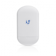 Ubiquiti LTU Point-to-MultiPoint 5GHz Subscriber Station - LTU-Lite