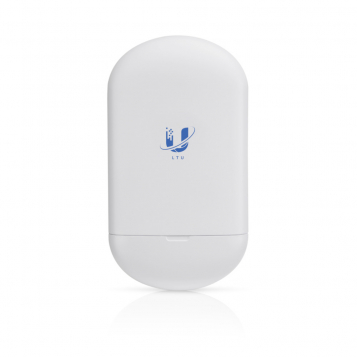 Ubiquiti LTU Point-to-MultiPoint 5GHz Subscriber Station - LTU-Lite