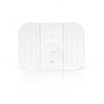 Ubiquiti LiteBeam Wireless Bridge 23dBi airMAX - LBE-M5-23