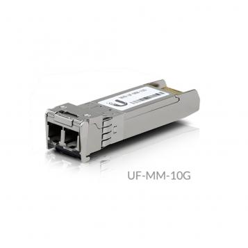 Ubiquiti Multi-Mode FiberModule 10G - UF-MM-10G (Single)