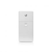 Ubiquiti NanoSwitch 4-port Outdoor Switch - N-SW