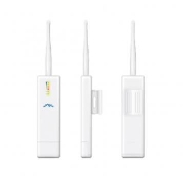 Ubiquiti PicoStation M2-HP
