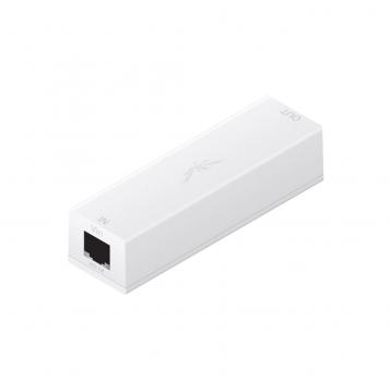 Ubiquiti PoE Converter 802.3af 48V to 18V Indoor INS-8023AF-I