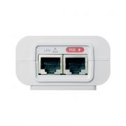 Ubiquiti PoE Power Adaptor 48V 802.3af U-POE-AF