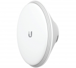 Ubiquiti PrismAP AC Sector 30 Degrees Horn Antenna - PrismAP-5-30