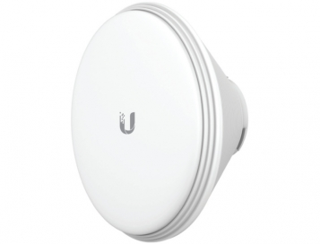 Ubiquiti Horn AC Sector 30 Degrees Horn Antenna - HORN-5-30