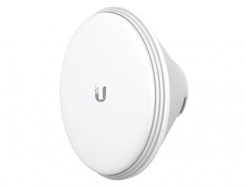 Ubiquiti Horn AC Sector 45 Degrees Horn Antenna - HORN-5-45