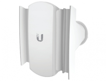 Ubiquiti PrismAP AC Sector 60 Degrees Horn Antenna - PrismAP-5-60