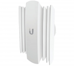 Ubiquiti Horn AC Sector 90 Degrees Horn Antenna - HORN-5-90