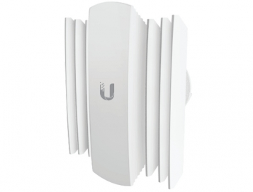 Ubiquiti PrismAP AC Sector 90 Degrees Horn Antenna - PrismAP-5-90