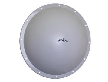 Ubiquiti airMAX Radome for 34dBi Rocket Dish - RAD-RD3