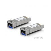 Ubiquiti Single-Mode Fiber Module 10G - UF-SM-10G (2-Pack)