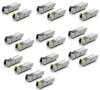 Ubiquiti Single-Mode Fiber Module 1G BiDi - UF-SM-1G-S-20 (10-Pairs)
