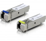 UFiber Single Mode SFP