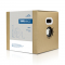 Ubiquiti TOUGHCable Pro Outdoor Shielded Cat5e Ethernet Cable - Per Metre package contents