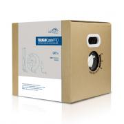 Ubiquiti TOUGHCable Pro Outdoor Shielded Cat5e Ethernet Cable 1000 Feet (305m) - TC-PRO