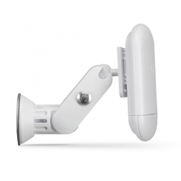 Ubiquiti Toolless Quick-Mount for NanoStation NanoStation Loco and NanoBeam
