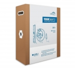 Ubiquiti TOUGHCable Pro Outdoor Shielded Cat5e Ethernet Cable 1000 Feet (305m) - TC-PRO