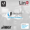 LinITX Ubiquiti UBWA A0519 Broadband Wireless Admin Course - 14th-15th May 2019