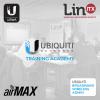 LinITX Ubiquiti UBWA A0919 Broadband Wireless Admin Course - 19th-20th Sept 2019