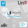 LinITX Ubiquiti UEWA-v2 U0619 Enterprise Wireless Admin Course - (Unifi) 6th-7th June 2019