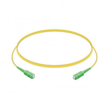 Ubiquiti UFiber PatchCord Cable APC/APC - UF-SM-PATCH-APC-APC