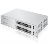 Ubiquiti UniFi 24 Port PoE Switch - US-24-500W