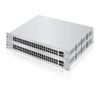 Ubiquiti UniFi 48 Port 750W PoE Gigabit Network Switch US-48-750W