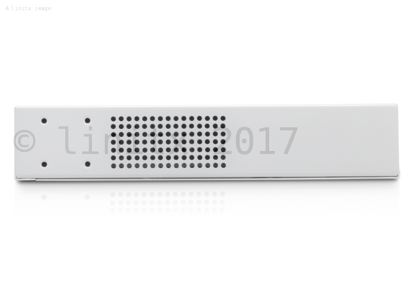 Ubiquiti UniFi 16 Port Network Switch 10Gb SFP+ US-16-XG