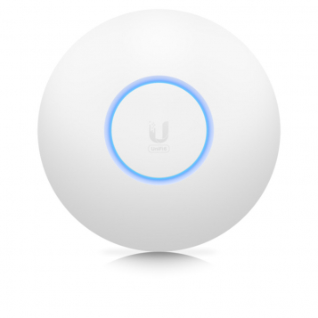Ubiquiti UniFi 6 Lite WiFi 6 dual-band 2x2  Access Point - U6-Lite (No PoE Injector)