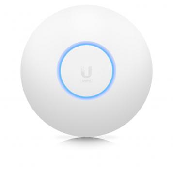 Ubiquiti UniFi 6 Lite WiFi 6 dual-band 2x2  Access Point - U6-Lite (No PoE Injector)