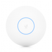 Ubiquiti UniFi 6 Long-Range WiFi 6 Access Point - U6-LR (No PoE Injector)