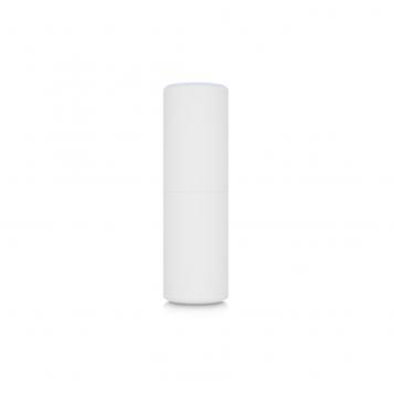 Ubiquiti UniFi 6 Mesh Wi-Fi 6 Access Point with 4x4 MU-MIMO - U6-Mesh