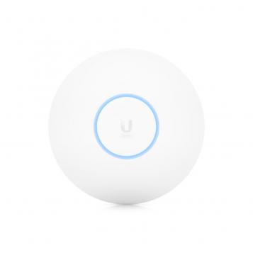 Ubiquiti UniFi 6 Professional Wi-Fi 6 Access Point - U6-Pro