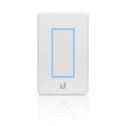 Ubiquiti UniFi 802.3af Dimmer Switch for LED Panel - UDIM-AT