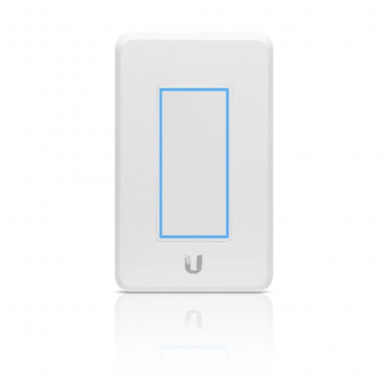Ubiquiti UniFi 802.3af Dimmer Switch for LED Panel - UDIM-AT