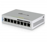 Ubiquiti UniFi 8 Port 60W PoE Gigabit Network Switch US-8-60W