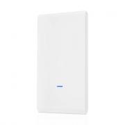 Ubiquiti UniFi AC Outdoor Mesh Pro Access Point UAP-AC-M-PRO