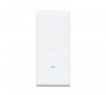 Ubiquiti UniFi AC Outdoor Mesh Pro 1300Mbps