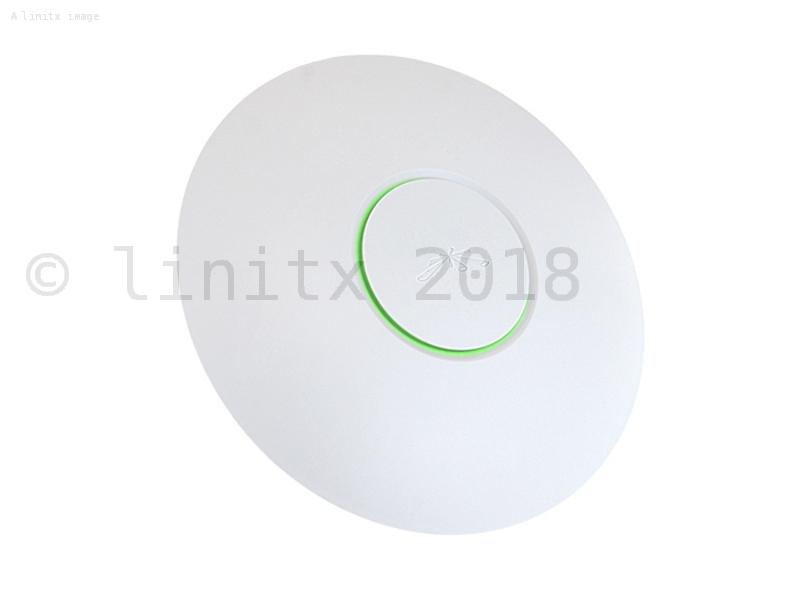 Ubiquiti Unifi Wireless AP Access Point Wifi Hotspot UAP